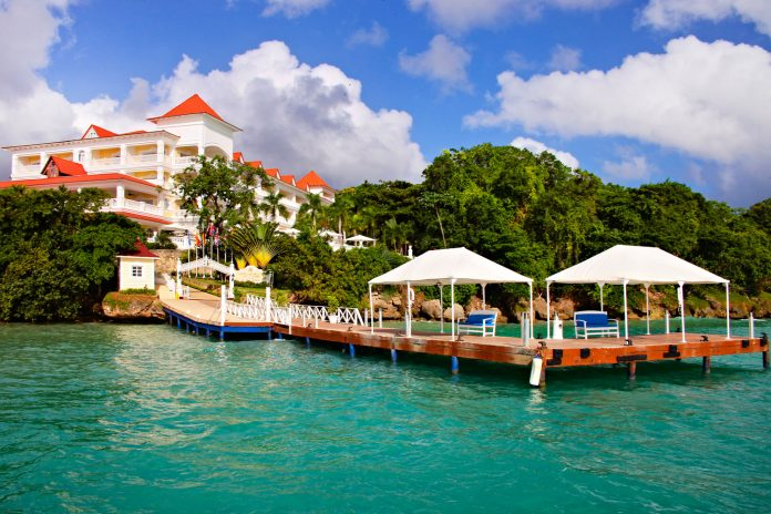 Luxury Bahia Principe Hotels
