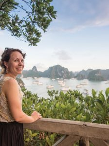 Intrepid Travel hosts solo travel around the globe, including Vietnam.