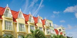 Coco Palm is one of several Saint Lucian properties offering discounts to Saint Lucia Expert course graduates.