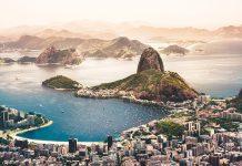 Rio de Janeiro and Iguassu Falls Central Holidays