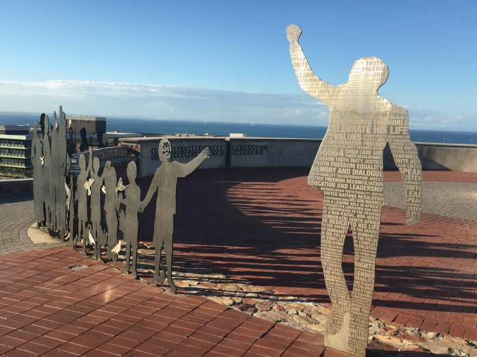 Madeira South Africa