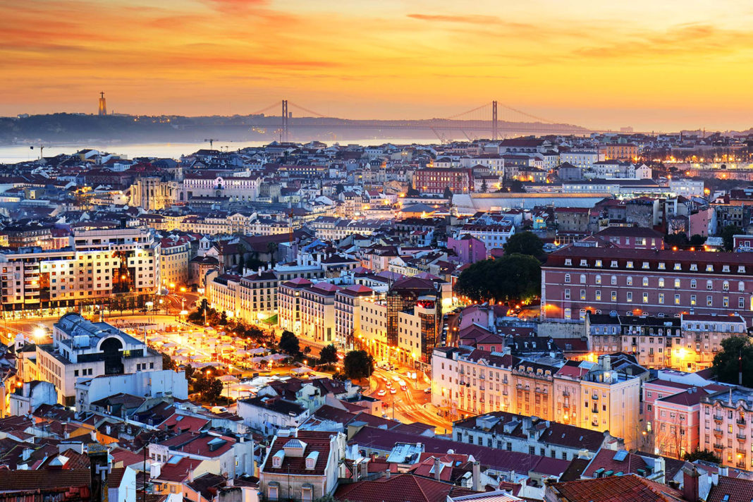 Agents can book their clients on a FIT tour to Lisbon with Avanti Destinations.