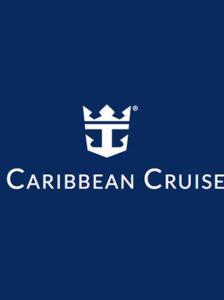 Royal Caribbean Cruises Ltd. Silversea