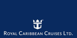 Royal Caribbean Cruises Ltd. Silversea