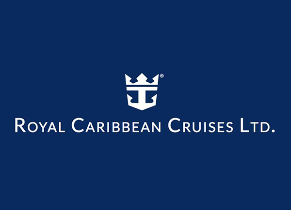 Royal Caribbean Cruises Ltd Silversea