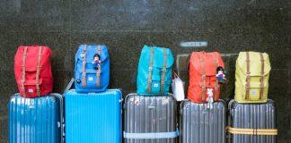 TSA regulations