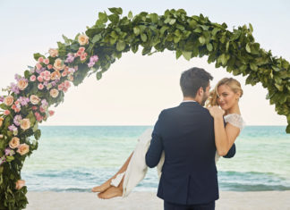 Eden Roc Miami Beach offers a wide range of All-Inclusive Wedding Packages.