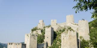 Andante Travels Serbia