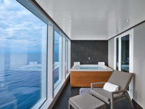 Australasia sailing