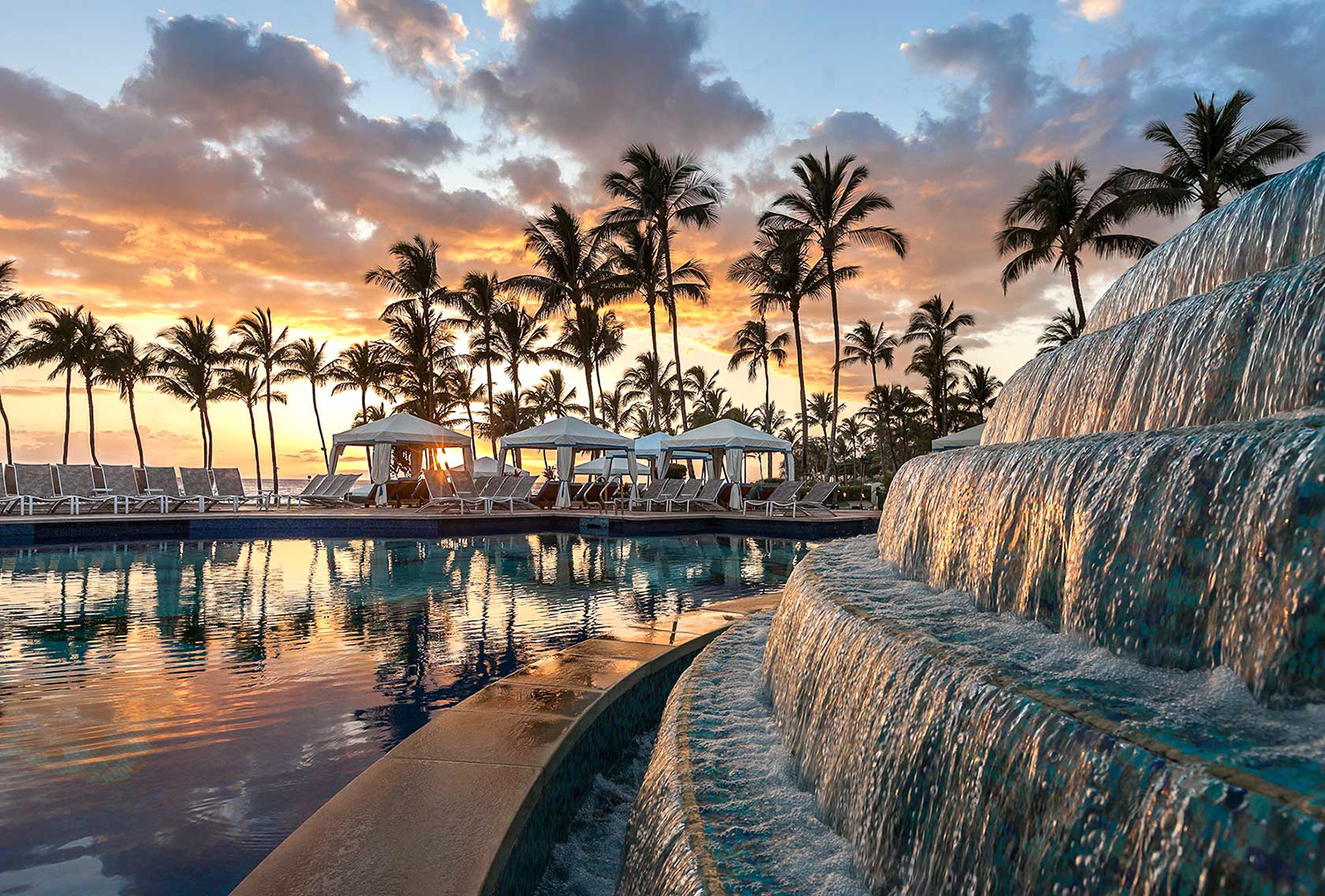 2019 Hawaii Vacation Deals  Recommend