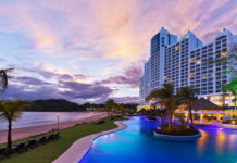 The Westin Playa Bonita is among several properties offering special deals and packages for summer travel.