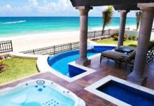 Quintana Roo Tourism Board