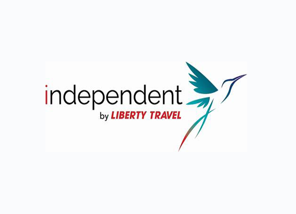 Independent by Liberty Travel- ILT