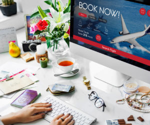 Travel Advisor: The Importance of Fees