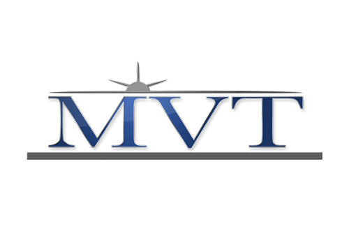 mvt digital logo