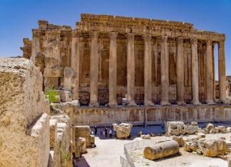 Lebanon FAM