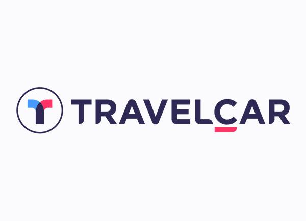 TravelCar