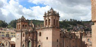 Tara Tours Peru FAM