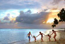 Family Travel Association