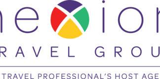 Nexion Travel Group