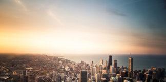 Chicago hotel strike