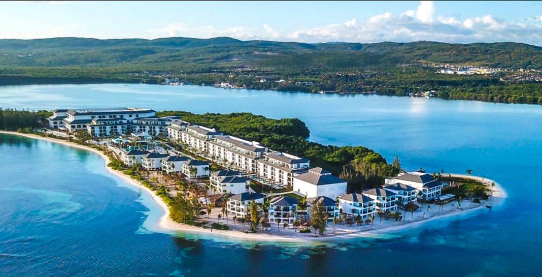 Caribbean Tourism Organization