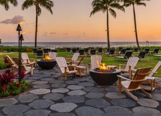 Apple Vacations Hawaii