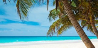 Pleasant Holidays Journese Caribbean Mexico