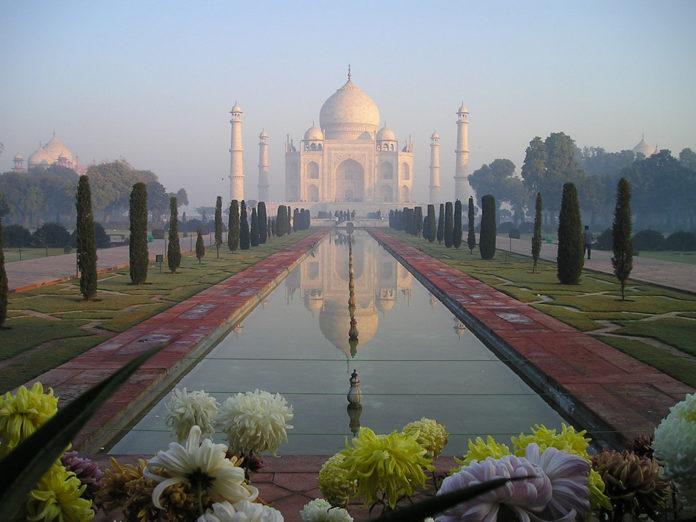 luxury FAM India