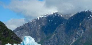 Uncruise Adventures Alaska Awakening