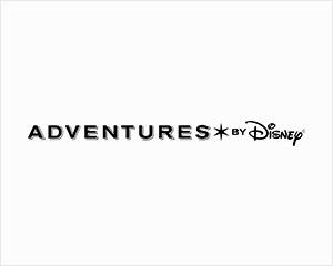 Adventures by Disney