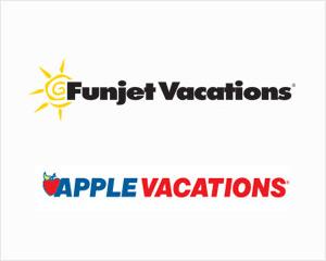 Apple Vacations Funjet