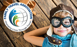 Family Travel Association Affiliate Program