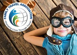 Family Travel Association Affiliate Program