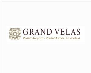 Grand Velas