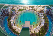 Haven Resort & Spa