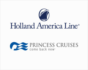 Holland Princess Cruises