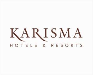Karisma Hotels Resorts