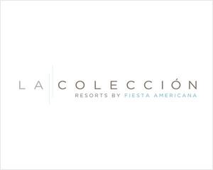 La Coleccion Resorts