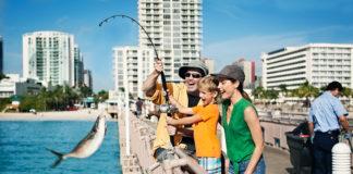 Miami Temptations