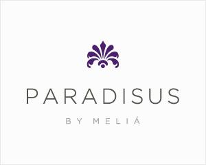 Paradisus by Melia