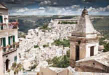 Sicily FAMs