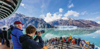 Lindblad Expeditions
