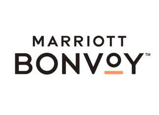 Marriott International Marriott Bonvoy