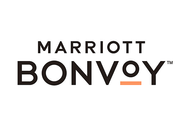 Marriott International Marriott Bonvoy