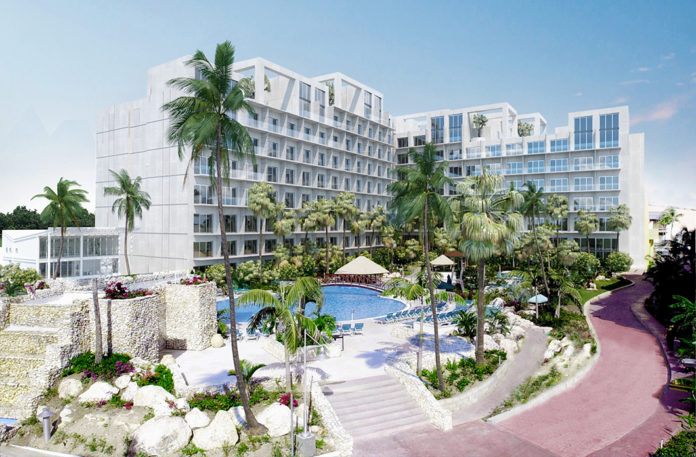 Sonesta St. Maarten Resorts
