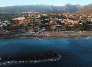 Canary Islands FAM
