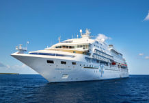 Celestyal Cruises