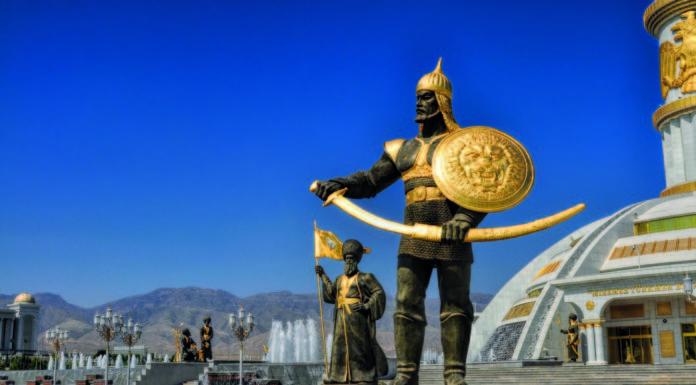 Exodus Travels photography tours