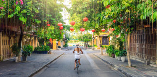 Costsaver Vietnam